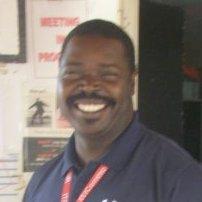 Oliver Waindi, Executive Director<br />OLE Kenya