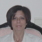 Zeynep F. Beyont, Independent Educational Researcher and Advisor