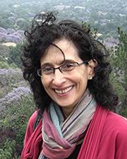 Eliane Metni, Board of Directors