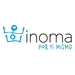 Inoma - Mexico
