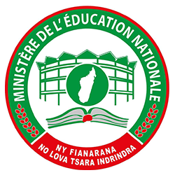 Madagascar Ministere de l'Education Nationale / Madagascar Ministry of Education