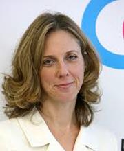 Maggie Mitchell Salem