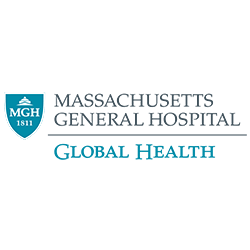 Massachusetts General Hospital Global Health Program