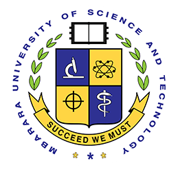 Mbrara University for Science and Technology - Uganda