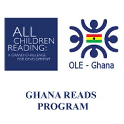 OLE Ghana
