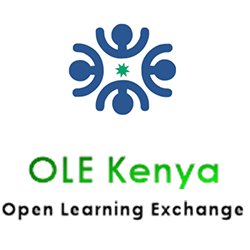OLE Kenya