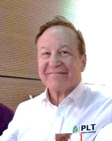 Paul M. Flowerman, Board of Directors