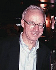 Paul Smyke, Board of Directors