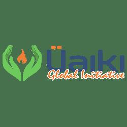 Uaiki Initiative - Peru
